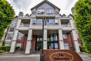 Main Photo: 101 45700 WELLINGTON Avenue in Chilliwack: Chilliwack W Young-Well Condo for sale : MLS®# R2274423