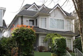 Main Photo: 4336 W 12TH Avenue in Vancouver: Point Grey House for sale (Vancouver West)  : MLS®# R2280921