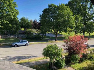 Photo 8: 2691 GRANT Street in Vancouver: Renfrew VE House for sale (Vancouver East)  : MLS®# R2293083