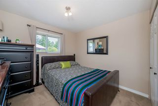 """Photo 17: 16316 108 Avenue in Surrey: Fraser Heights House for sale in """"FRASER GLEN SUBDIVISION"""" (North Surrey)  : MLS®# R2296038"""