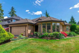 """Photo 2: 16316 108 Avenue in Surrey: Fraser Heights House for sale in """"FRASER GLEN SUBDIVISION"""" (North Surrey)  : MLS®# R2296038"""