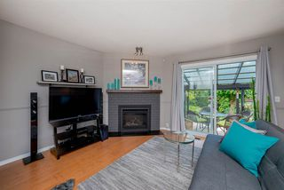 """Photo 13: 16316 108 Avenue in Surrey: Fraser Heights House for sale in """"FRASER GLEN SUBDIVISION"""" (North Surrey)  : MLS®# R2296038"""