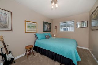 """Photo 16: 16316 108 Avenue in Surrey: Fraser Heights House for sale in """"FRASER GLEN SUBDIVISION"""" (North Surrey)  : MLS®# R2296038"""