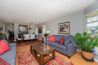"""Photo 5: 16316 108 Avenue in Surrey: Fraser Heights House for sale in """"FRASER GLEN SUBDIVISION"""" (North Surrey)  : MLS®# R2296038"""