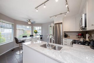 """Photo 11: 16316 108 Avenue in Surrey: Fraser Heights House for sale in """"FRASER GLEN SUBDIVISION"""" (North Surrey)  : MLS®# R2296038"""