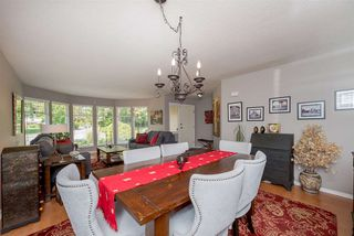 """Photo 7: 16316 108 Avenue in Surrey: Fraser Heights House for sale in """"FRASER GLEN SUBDIVISION"""" (North Surrey)  : MLS®# R2296038"""