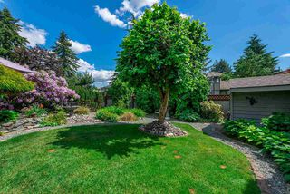 """Photo 18: 16316 108 Avenue in Surrey: Fraser Heights House for sale in """"FRASER GLEN SUBDIVISION"""" (North Surrey)  : MLS®# R2296038"""