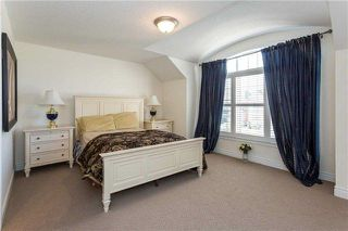 Photo 13: 37 Scotchmere Crescent in Brampton: Bram East House (2-Storey) for sale : MLS®# W4219305