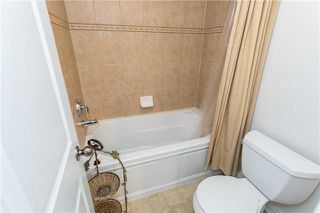 Photo 14: 37 Scotchmere Crescent in Brampton: Bram East House (2-Storey) for sale : MLS®# W4219305