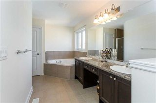 Photo 11: 37 Scotchmere Crescent in Brampton: Bram East House (2-Storey) for sale : MLS®# W4219305