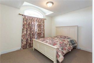 Photo 15: 37 Scotchmere Crescent in Brampton: Bram East House (2-Storey) for sale : MLS®# W4219305