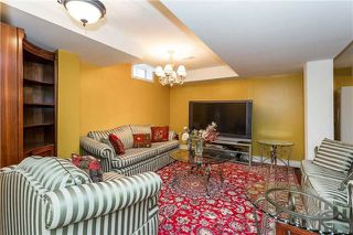 Photo 18: 37 Scotchmere Crescent in Brampton: Bram East House (2-Storey) for sale : MLS®# W4219305