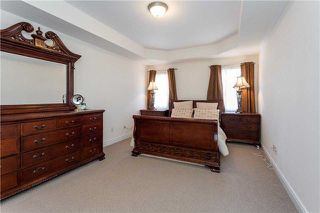 Photo 10: 37 Scotchmere Crescent in Brampton: Bram East House (2-Storey) for sale : MLS®# W4219305