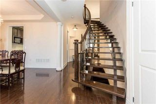 Photo 9: 37 Scotchmere Crescent in Brampton: Bram East House (2-Storey) for sale : MLS®# W4219305