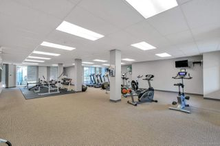 Photo 14: 201 15368 16A Avenue in Surrey: King George Corridor Condo for sale (South Surrey White Rock)  : MLS®# R2297757