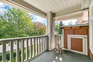 Photo 12: 201 15368 16A Avenue in Surrey: King George Corridor Condo for sale (South Surrey White Rock)  : MLS®# R2297757