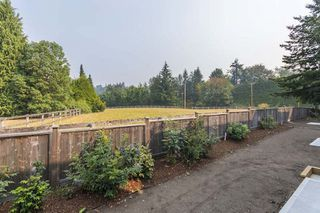 "Photo 19: 26 4295 OLD CLAYBURN Road in Abbotsford: Abbotsford East House for sale in ""SUNSPRING ESTATES"" : MLS®# R2298725"