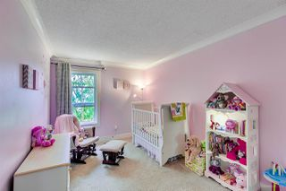 """Photo 12: 432 CAMBRIDGE Way in Port Moody: College Park PM Townhouse for sale in """"EASTHILL"""" : MLS®# R2305422"""