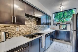 """Photo 2: 432 CAMBRIDGE Way in Port Moody: College Park PM Townhouse for sale in """"EASTHILL"""" : MLS®# R2305422"""
