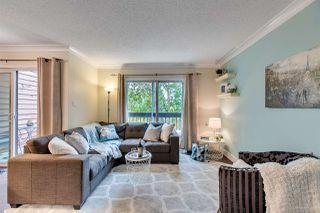 """Photo 6: 432 CAMBRIDGE Way in Port Moody: College Park PM Townhouse for sale in """"EASTHILL"""" : MLS®# R2305422"""
