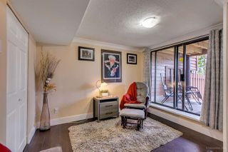 """Photo 14: 432 CAMBRIDGE Way in Port Moody: College Park PM Townhouse for sale in """"EASTHILL"""" : MLS®# R2305422"""