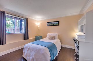 """Photo 16: 432 CAMBRIDGE Way in Port Moody: College Park PM Townhouse for sale in """"EASTHILL"""" : MLS®# R2305422"""