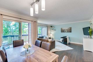 """Main Photo: 432 CAMBRIDGE Way in Port Moody: College Park PM Townhouse for sale in """"EASTHILL"""" : MLS®# R2305422"""