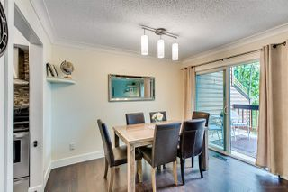 """Photo 5: 432 CAMBRIDGE Way in Port Moody: College Park PM Townhouse for sale in """"EASTHILL"""" : MLS®# R2305422"""