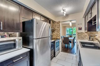 """Photo 3: 432 CAMBRIDGE Way in Port Moody: College Park PM Townhouse for sale in """"EASTHILL"""" : MLS®# R2305422"""