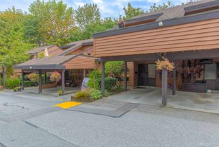 """Photo 20: 432 CAMBRIDGE Way in Port Moody: College Park PM Townhouse for sale in """"EASTHILL"""" : MLS®# R2305422"""