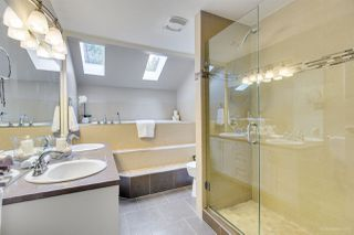 """Photo 13: 432 CAMBRIDGE Way in Port Moody: College Park PM Townhouse for sale in """"EASTHILL"""" : MLS®# R2305422"""