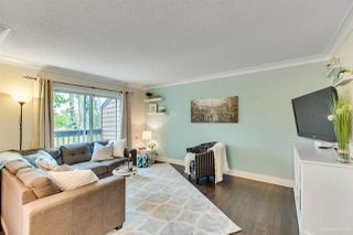 """Photo 4: 432 CAMBRIDGE Way in Port Moody: College Park PM Townhouse for sale in """"EASTHILL"""" : MLS®# R2305422"""
