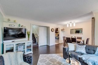 """Photo 7: 432 CAMBRIDGE Way in Port Moody: College Park PM Townhouse for sale in """"EASTHILL"""" : MLS®# R2305422"""