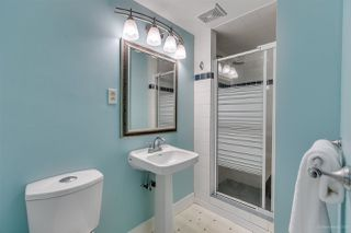 """Photo 15: 432 CAMBRIDGE Way in Port Moody: College Park PM Townhouse for sale in """"EASTHILL"""" : MLS®# R2305422"""