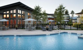 "Photo 5: 2104 3100 WINDSOR Gate in Coquitlam: New Horizons Condo for sale in ""The Lloyd by Windsor Gate"" : MLS®# R2306290"