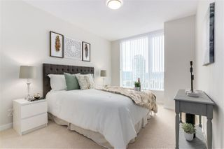 "Photo 13: 2104 3100 WINDSOR Gate in Coquitlam: New Horizons Condo for sale in ""The Lloyd by Windsor Gate"" : MLS®# R2306290"