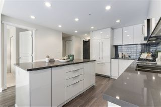 "Photo 10: 2104 3100 WINDSOR Gate in Coquitlam: New Horizons Condo for sale in ""The Lloyd by Windsor Gate"" : MLS®# R2306290"