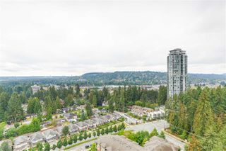 "Photo 20: 2104 3100 WINDSOR Gate in Coquitlam: New Horizons Condo for sale in ""The Lloyd by Windsor Gate"" : MLS®# R2306290"
