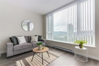 "Photo 1: 2104 3100 WINDSOR Gate in Coquitlam: New Horizons Condo for sale in ""The Lloyd by Windsor Gate"" : MLS®# R2306290"