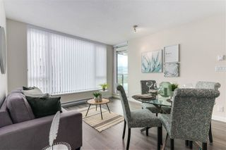 "Photo 6: 2104 3100 WINDSOR Gate in Coquitlam: New Horizons Condo for sale in ""The Lloyd by Windsor Gate"" : MLS®# R2306290"