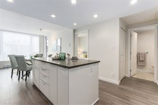 "Photo 11: 2104 3100 WINDSOR Gate in Coquitlam: New Horizons Condo for sale in ""The Lloyd by Windsor Gate"" : MLS®# R2306290"
