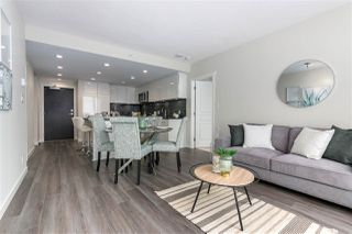 "Photo 7: 2104 3100 WINDSOR Gate in Coquitlam: New Horizons Condo for sale in ""The Lloyd by Windsor Gate"" : MLS®# R2306290"