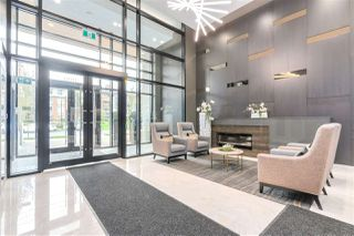 "Photo 3: 2104 3100 WINDSOR Gate in Coquitlam: New Horizons Condo for sale in ""The Lloyd by Windsor Gate"" : MLS®# R2306290"