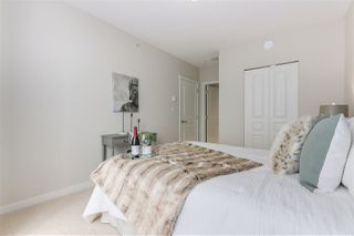 "Photo 14: 2104 3100 WINDSOR Gate in Coquitlam: New Horizons Condo for sale in ""The Lloyd by Windsor Gate"" : MLS®# R2306290"