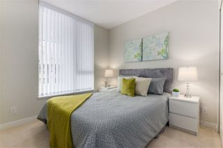 "Photo 16: 2104 3100 WINDSOR Gate in Coquitlam: New Horizons Condo for sale in ""The Lloyd by Windsor Gate"" : MLS®# R2306290"