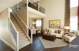 Main Photo: 1616 19 Street in Edmonton: Zone 30 House for sale : MLS®# E4129466