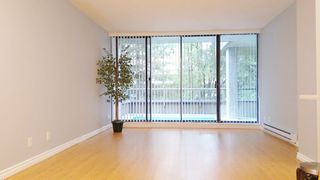 Photo 2: T2302 3980 CARRIGAN Court in Burnaby: Government Road Townhouse for sale (Burnaby North)  : MLS®# R2318228