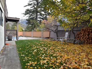 Photo 20: 827 EAGLESON Crescent in : Lillooet House for sale (South West)  : MLS®# 148748