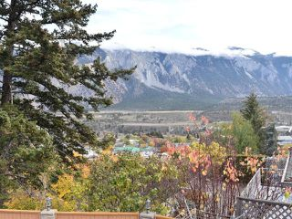 Photo 16: 827 EAGLESON Crescent in : Lillooet House for sale (South West)  : MLS®# 148748