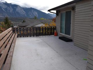 Photo 15: 827 EAGLESON Crescent in : Lillooet House for sale (South West)  : MLS®# 148748